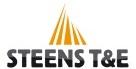 Steens T&E Logo